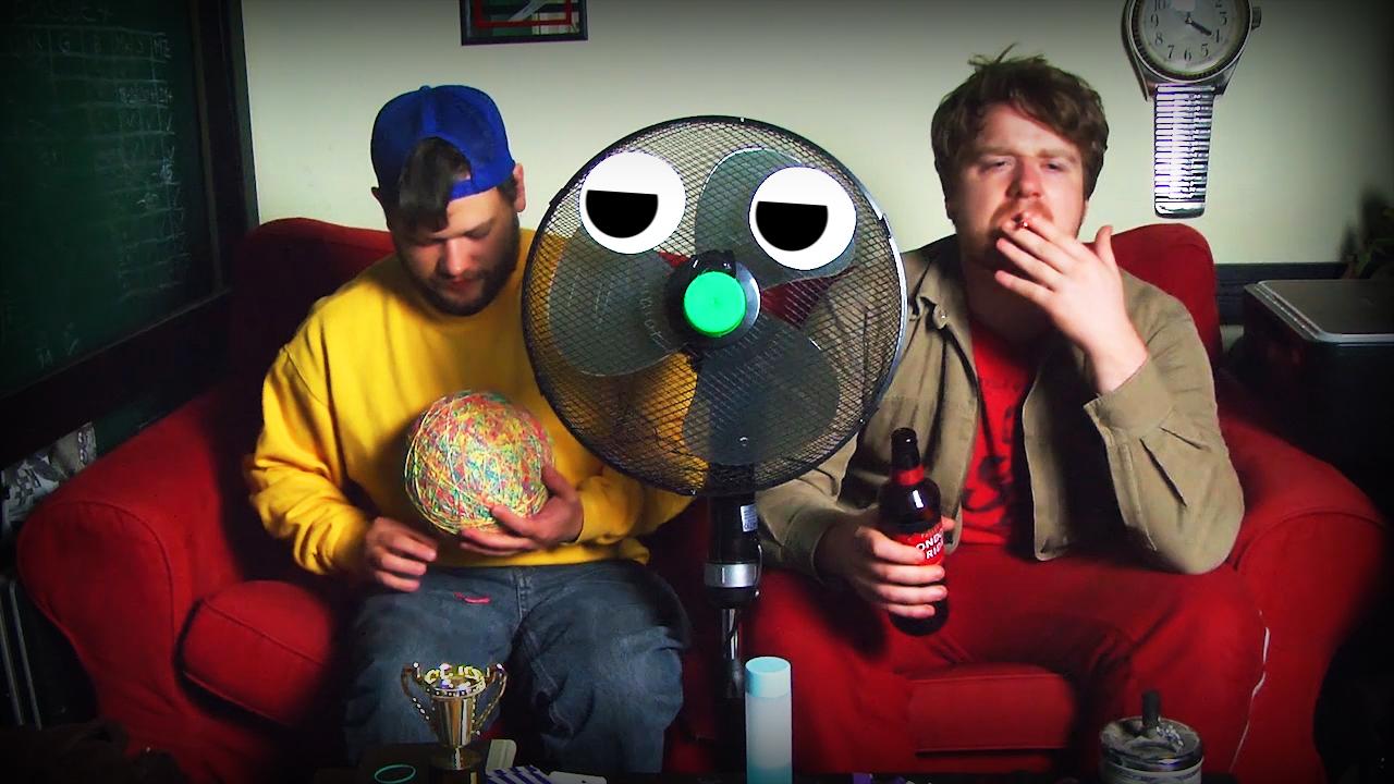 Team Turbo auf der Couch.jpg