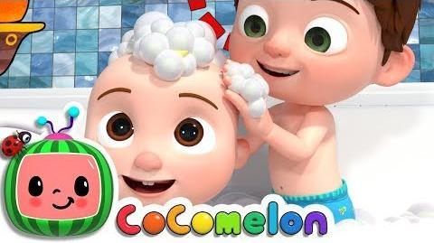 Bath_Song_Cocomelon_(ABCkidTV)_Nursery_Rhymes_&_Kids_Songs