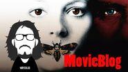 Movieblog 533