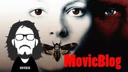 Movieblog 533.jpg