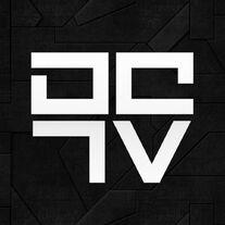 Wikitubia:Interviews/DragCarTV