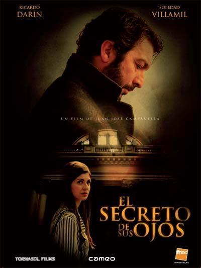 El-secreto-de-sus-ojos-Edicion-especial-Exclusiva-Fnac.jpg