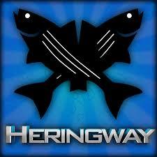 Heringway.jpg