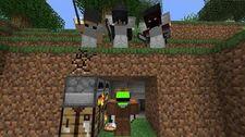 Minecraft_Speedrunner_VS_3_Hunters_GRAND_FINALE
