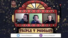 Triple_7_Podcast_Episode_2_JeromeASF_-_Books,_TV_Shows_and_Conventions
