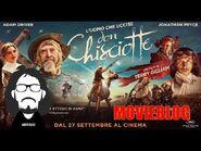 MovieBlog 623