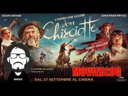 MovieBlog 623.jpg