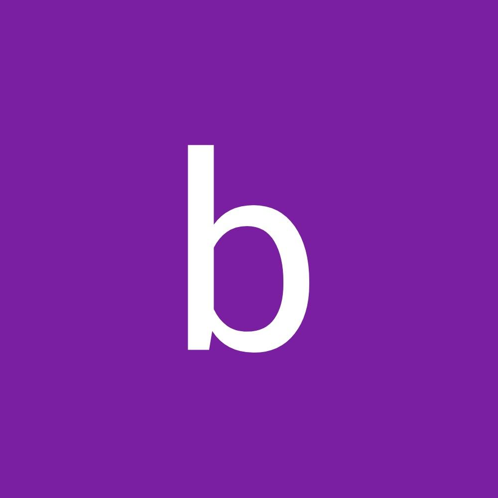 BaastiZockt Kanalsymbol.jpg