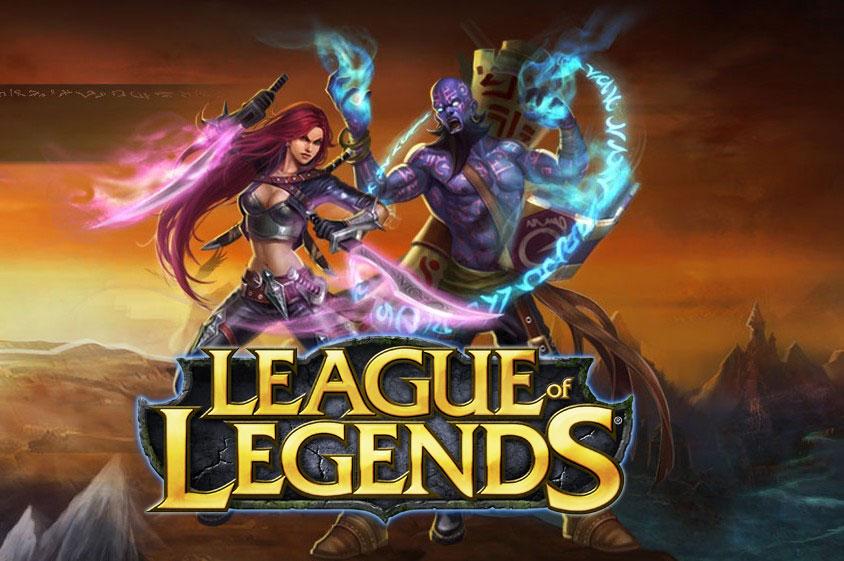League of Legends LOGO.jpg