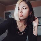 LucyShaddix2019.png