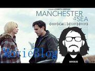 Movieblog 516