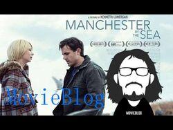 Movieblog 516.jpg