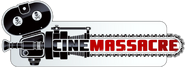 Cinemassacre-logo