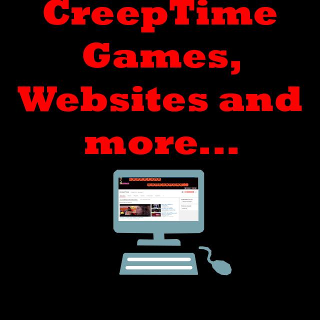 CreepTime Pb neu.jpg