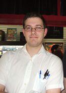 James Rolfe2