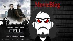 Movieblog 477.jpg