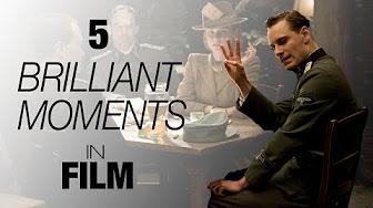 CineFix Brilliant Moments.jpg