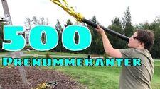 500_prenumeranter_sång