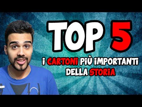 Dario Moccia top 15 animazione 3.jpg