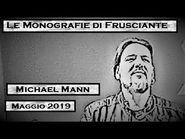 Frusciante Mann