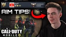 How_to_AIM_like_the_1_Ranked_Player_in_COD_Mobile!!_(_5_Tips_)