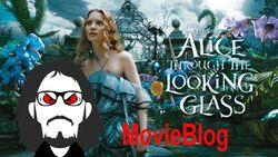 Movieblog 468.jpg