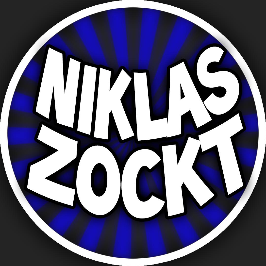 NiklasZockt