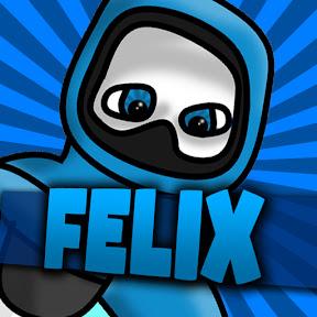FelixGaming - GTA 5