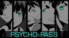 Psycho-Pass_Anime_Review