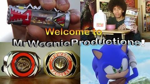 Welcome_to_my_channel!_(2015)_MrWeenieProductions