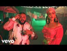 DJ_Khaled_-_Wild_Thoughts_(Official_Video)_ft._Rihanna,_Bryson_Tiller