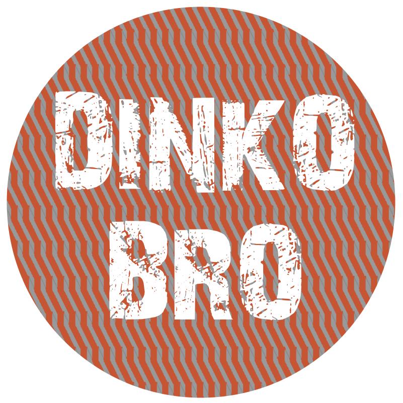 Dinkobro2.png