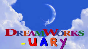 Dreamworksuary.jpg