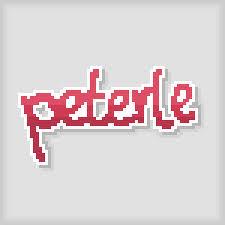 Peterle