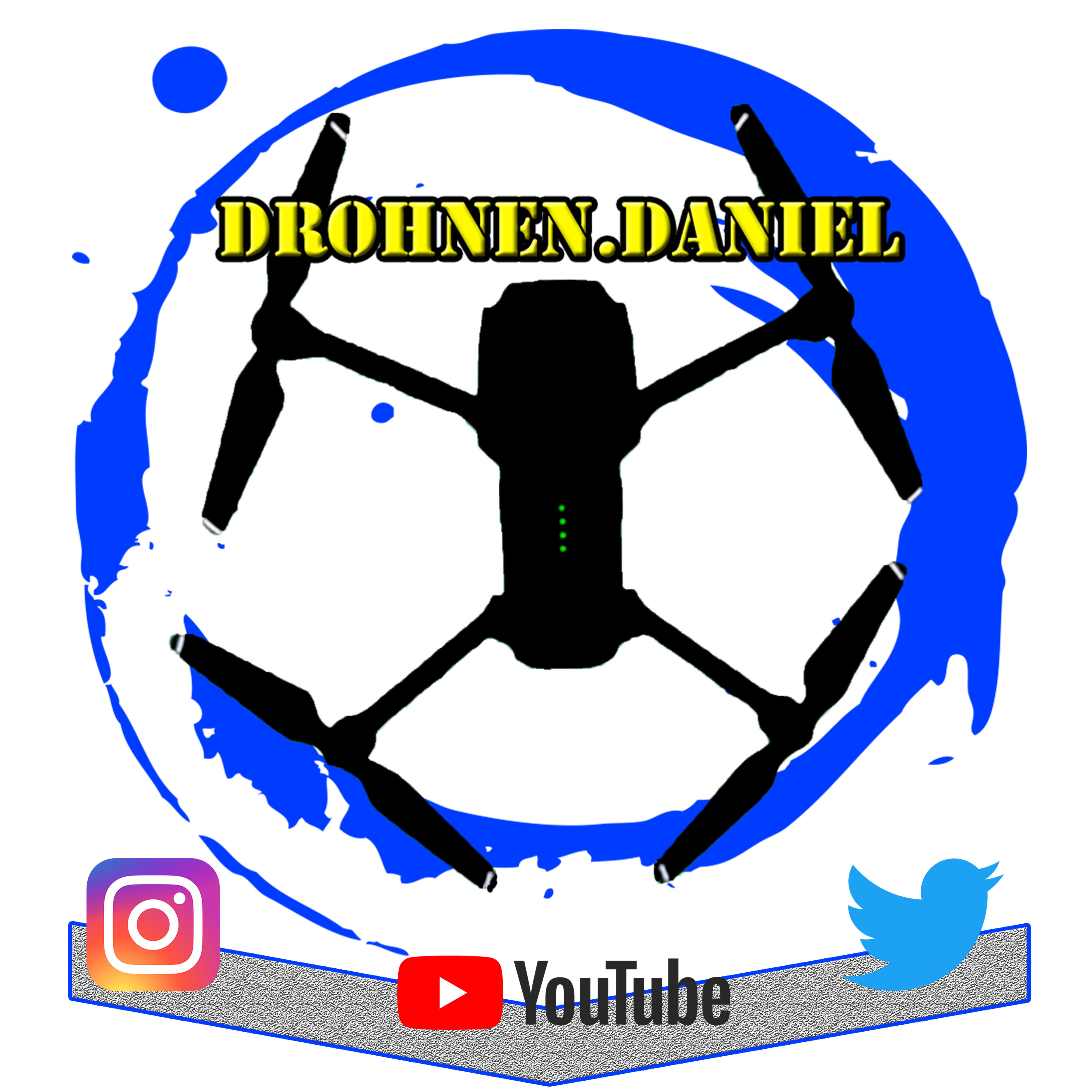 DROHNEN.DANIEL