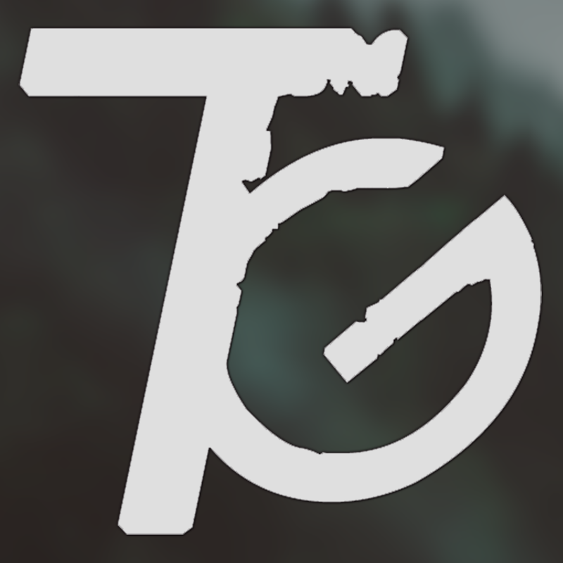 TotallyGamesTV