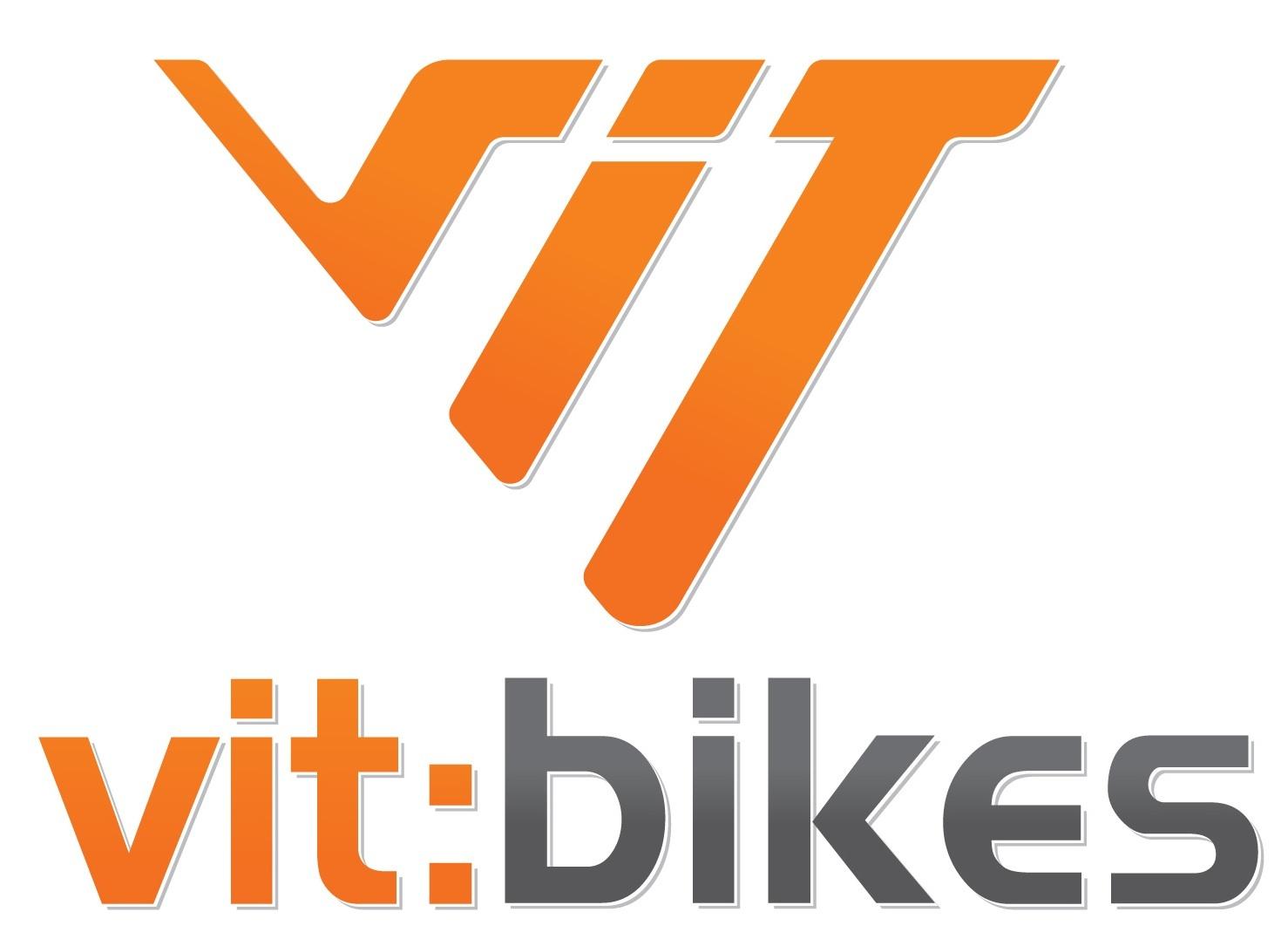 Vit:bikesTV