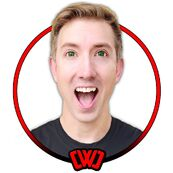 Wikitubia:Interviews/Chad Wild Clay