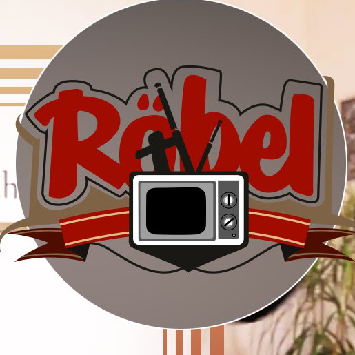 Rocket Beans TV - Format Röbel TV.jpg