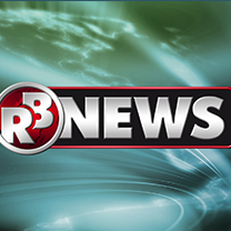 Rocket Beans TV - Format RB News.png