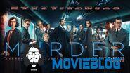 Victorlaszlo88 MovieBlog 565