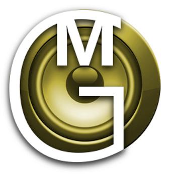 MGold new logo.jpg