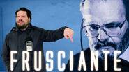 Frusciante-fulci