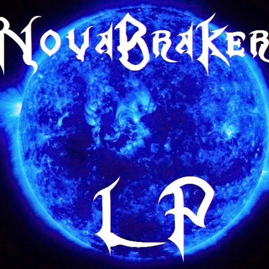 NovaBrakerLP