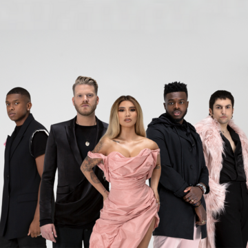 PTXofficial.png