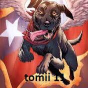 Tomiii logo.jpg