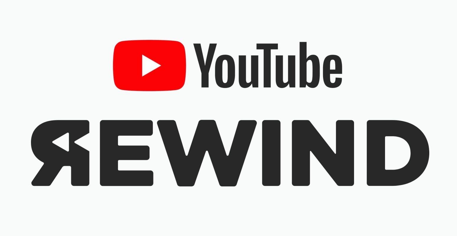 Youtube Rewind Wikitubia Fandom