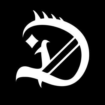 Logo del canale