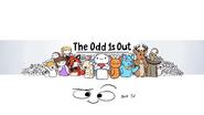 TheOdd1sOutTVBanner