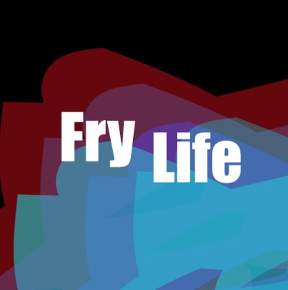 FryLife